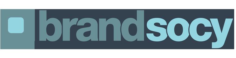Brandsocy