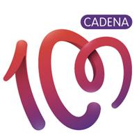 CADENA200